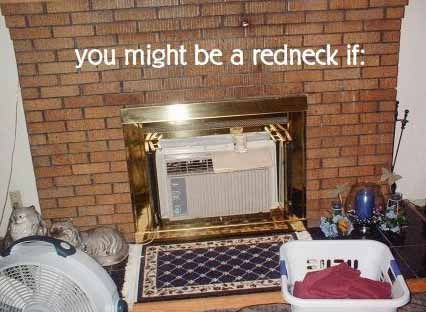 Funny Redneck Inventions A Collection Of Ideas To Try About Humor Portable Pools Mansions