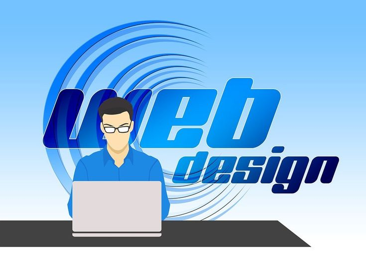 Importance of #WebDesign for Your #Business - #MARKETING #TECH  #websitedеѕign