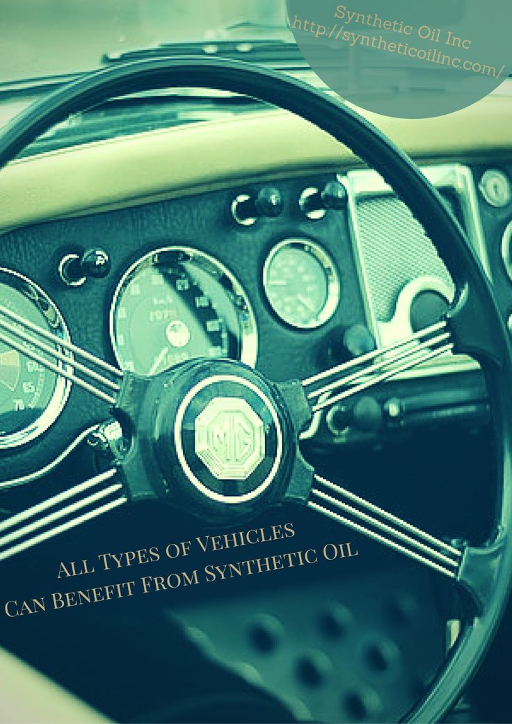 At Synthetic Oil Inc. we want to discuss the importance of always using excellent quality oil - http://syntheticoilinc.com/