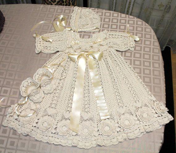 462 Best Baby Pink Images On Pinterest Christening Dresses