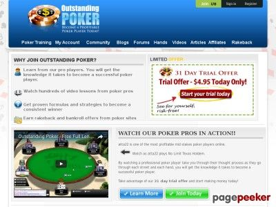casino online poker heart spielen
