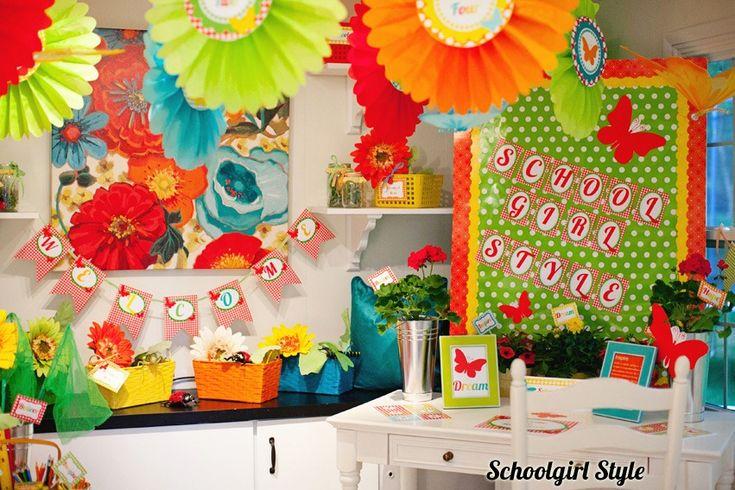 eccampbellphotography_SGS_picnic45  www.schoolgirlstyle.com