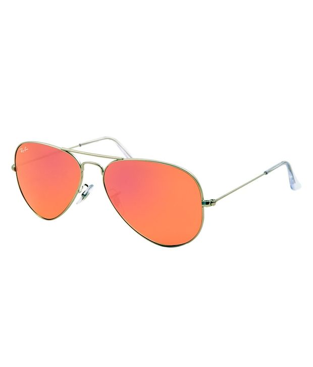 Ray-Ban RB-3025-019-Z2 Size  58-14 Aviator Sunglasses, http://www.snapdeal.com/product/rayban-rb3025019z25814-aviator-frame-unisex/1636711625