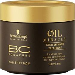 http://pinterest.com/toscahairbeauty/ www.toscasalon.com  https://www.facebook.com/ToscaHairAndBeauty#!/ToscaHairAndBeauty Schwarzkopf Professional Bonacure Oil Miracle Golden Shimmer Treatment