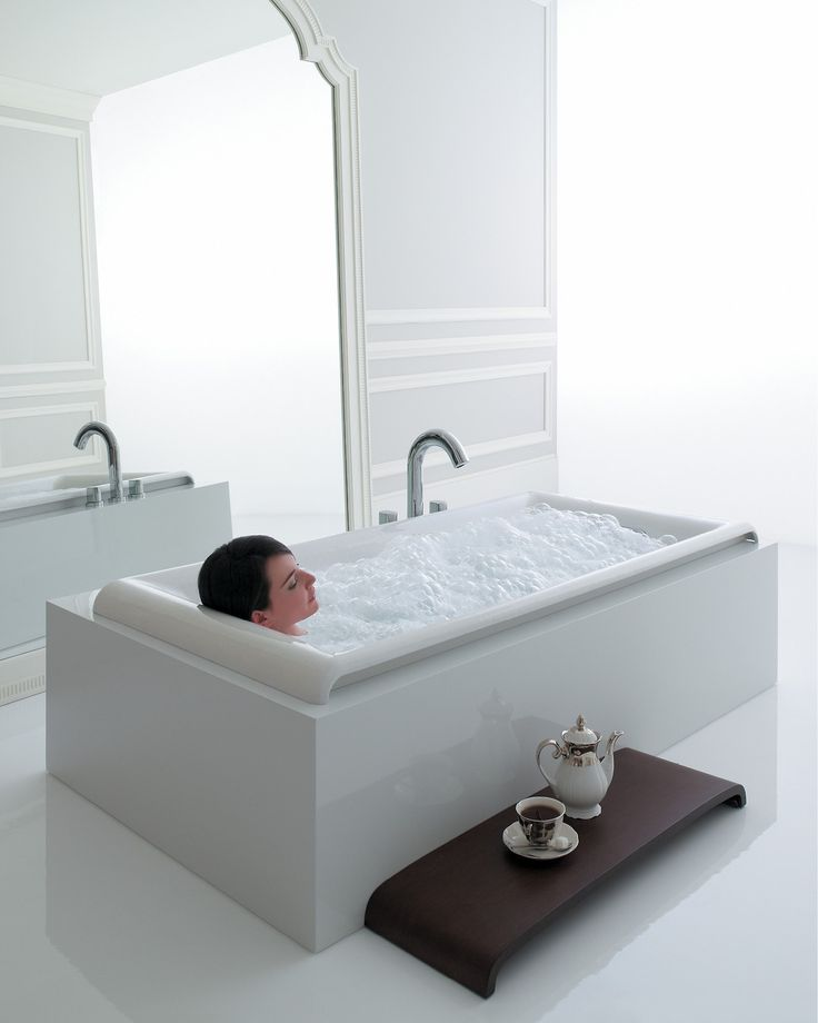 Kohler Minimalist Bathroom: 1000+ Images About Bath Tub On Pinterest