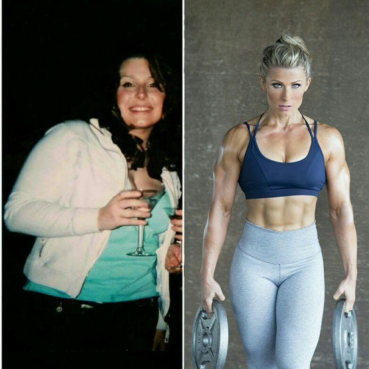 You've got the goal, I've got the tools to get you there. Contact me today to get your dream body.  jasmineperks@gmail.com