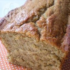 Jamaican GINGER cake                                @ allrecipes.co.uk