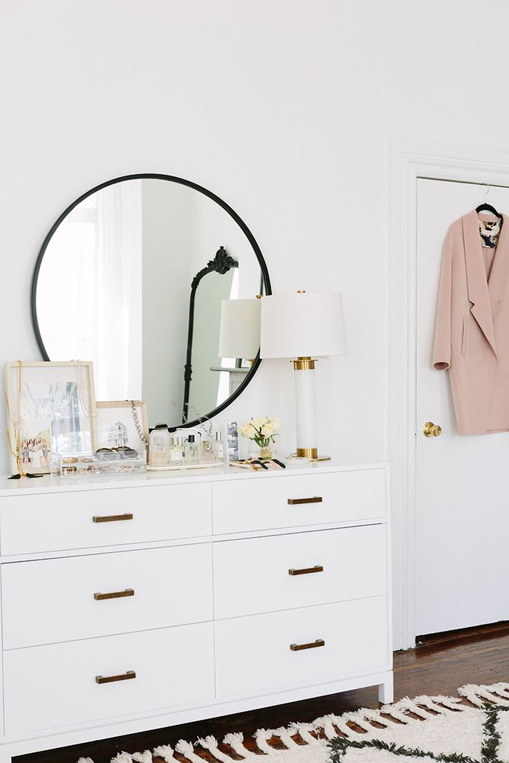 The Everygirl Cofounder Alaina Kaczmarski's Greystone Home Tour