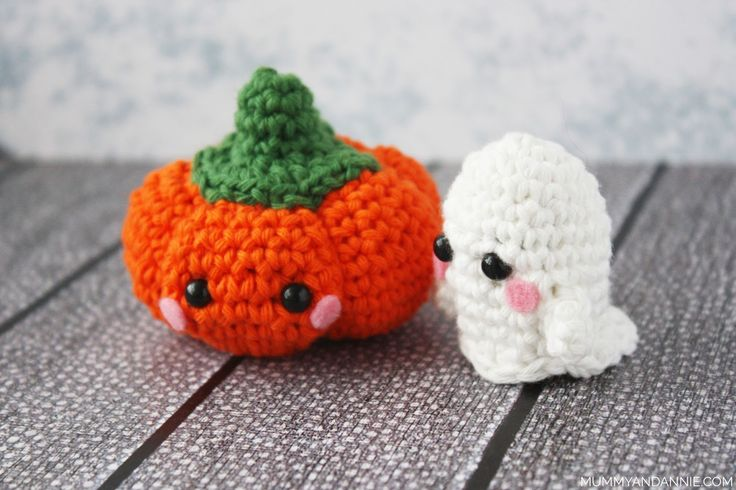 41 best My Amigurumi images on Pinterest | Patrones amigurumi ...