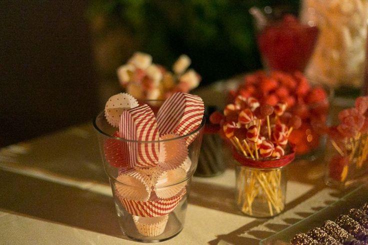 The candy company ideas