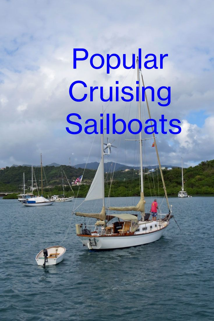 166 best ships images on pinterest boats boating and sailboats
