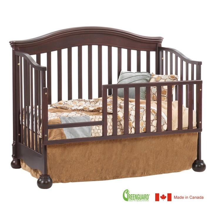 Natart+Avalon+Collection+Toddler+Gate+in+Linen