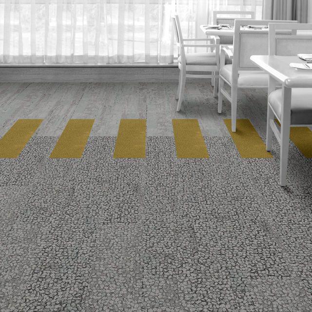Interface Floor Design I Produktname: Farbe, Produktname: Farbe I Finden Sie Inspiration für kommende Projekte mit dem Floor Designer von Interfac       | HN810: Limestone, HN830: Pistachio,  HN840: Limestone |       Interface Floor Design I Produktname: Farbe, Produktname: Farbe I Finden Sie Inspiration für kommende Projekte mit dem Floor Designer von Interface