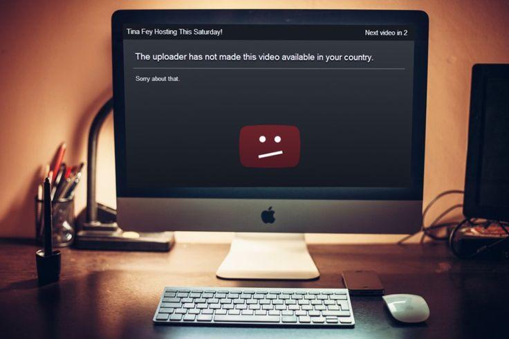 8 sztuczek ułatwiających korzystanie z YouTube
