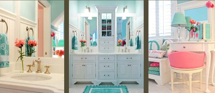 17 Best Images About Master Bathroom Center Cabinets On