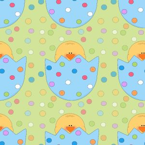 Easter Backgrounds - Easter Background Images for free