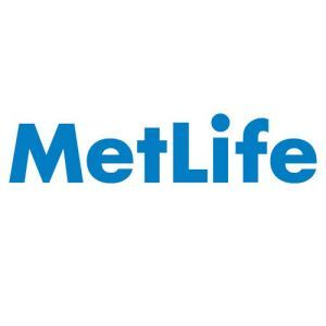 MetLife offers renters insurance that also covers damage to the property  you are responsible for.