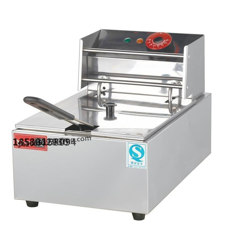 turkey fryer gas line