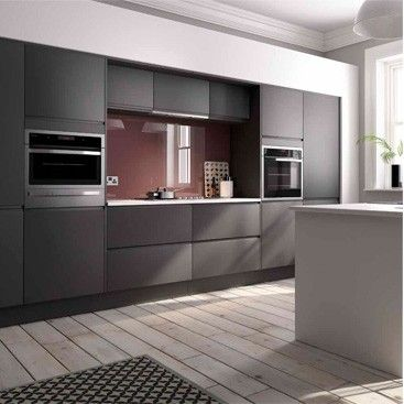 31 best nobili kitchen mixer taps images on pinterest. Black Bedroom Furniture Sets. Home Design Ideas