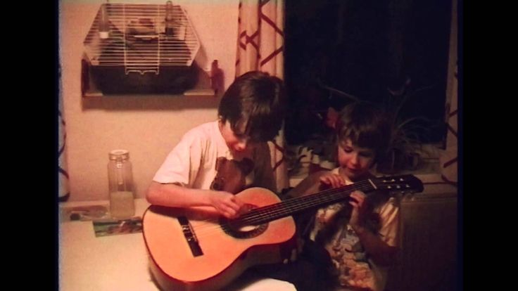 Two Of Us - MonaLisa Twins (The Beatles Cover)