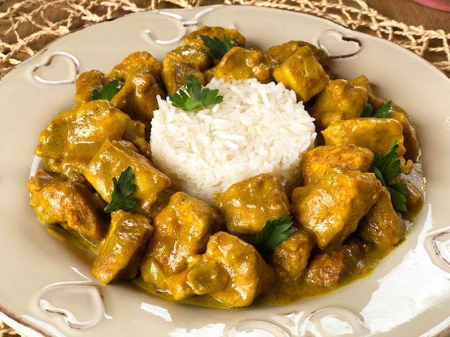 a071ba94dd2271d71dfafd500777fee5 - Pollo Al Curry Ricette