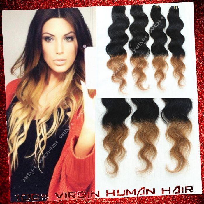 373 best ombre human hair images on pinterest hair weaves find more hair weaves information about ishow hair good price indian virgin hair ombre human hair pmusecretfo Image collections