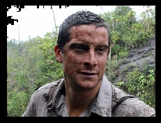 Bear Grylls hosting a new adventure reality TV show for NBC, casting is currently open show begins in 2013 #casting #auditions