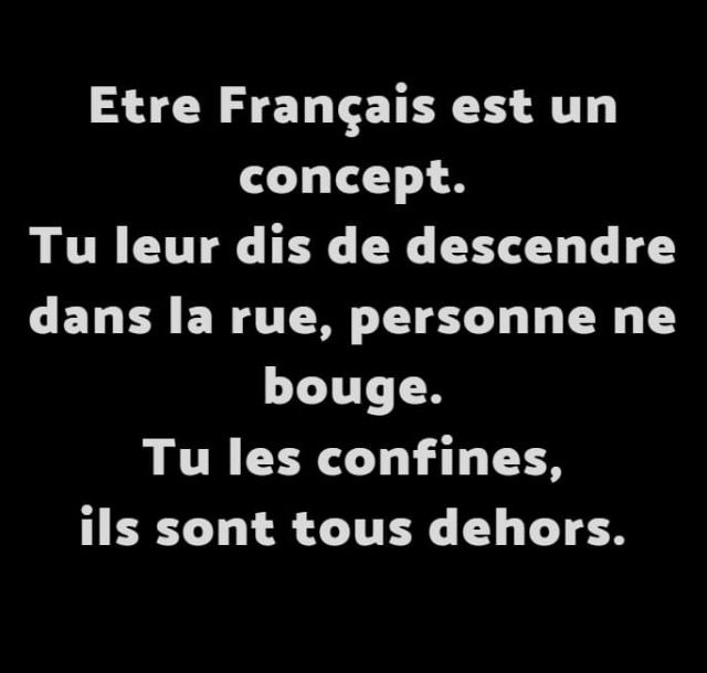 Epingle Par Nathalie Dia Sur Humour Proverbe Rigolo Blague Pour Rire Phrase Philosophique Drole