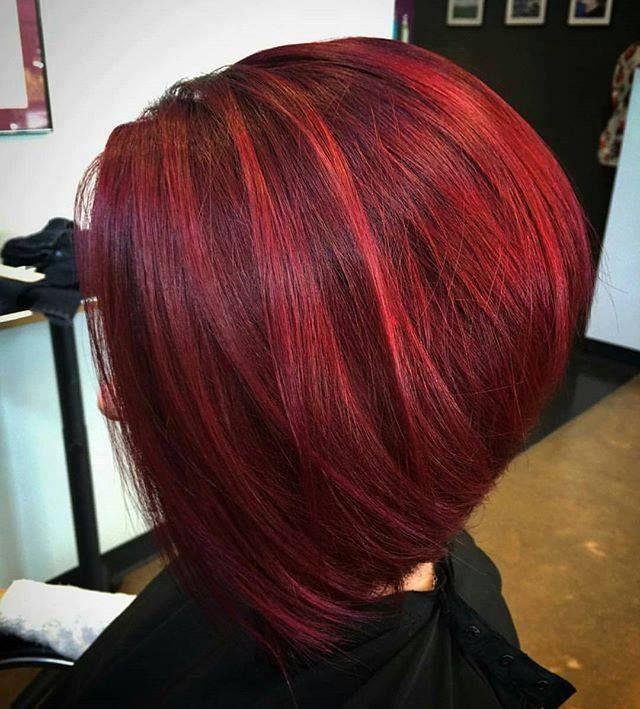 Colore capelli, tante foto e consigli per poterlo ravvivare in primavera! ,    Se ci seguite da diverso tempo, sapete molto bene quanto abbiamo a cuore il colore dei vostri capelli: il colore rappresenta d'altronde un v...