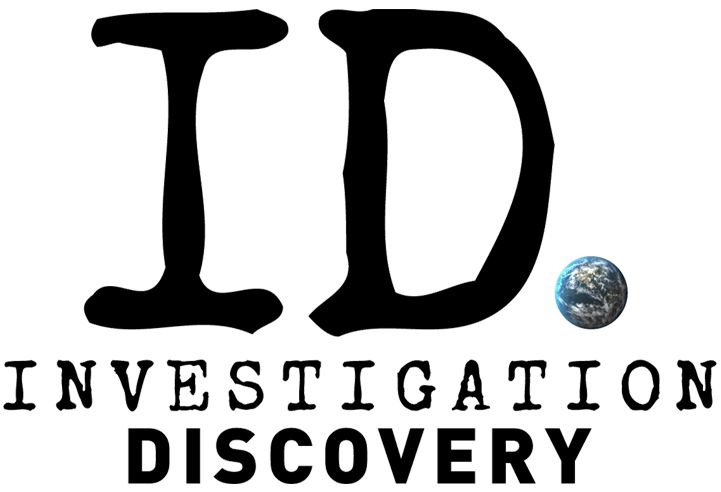 ID. Investigation Discovery Channel