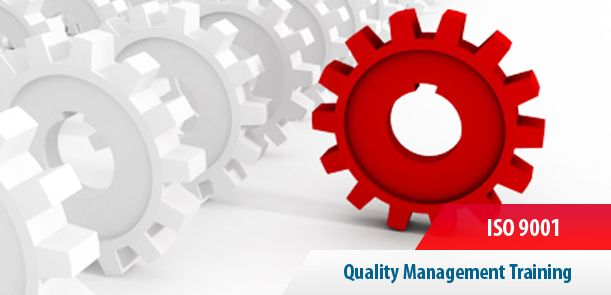 We provide various safety management programs.  ISO 13485 certification  ISO 31000 certification  ISO 14001 certification  ISO 20000 certification  ISO 20121 certification  ISO 27034 certification  ISO 38500 certification  ISO 50001 certification  ISO 28000 certification  HACCP certification  SA 8000 certification  GMP certification  http://bglobalehs.com/iso-13485-certification/