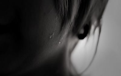 Heavy Sweating in Fibromyalgia, ME/CFS