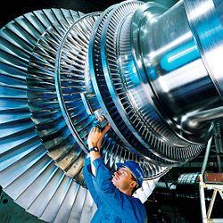 makine mühendisliği nedir?