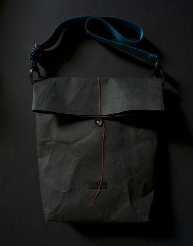 T/03 - TEX 01/black
