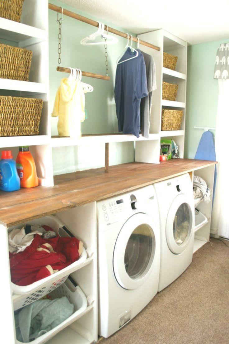 Unglaublich clevere Keller Waschküche Ideen Keller Waschküche ...