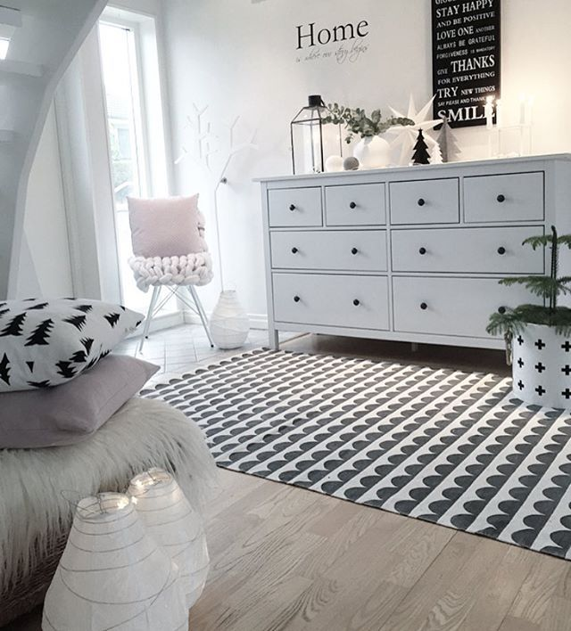... Ikea : 1000+ ideas about Chambre Ado Ikea on Pinterest : Ikea chambre