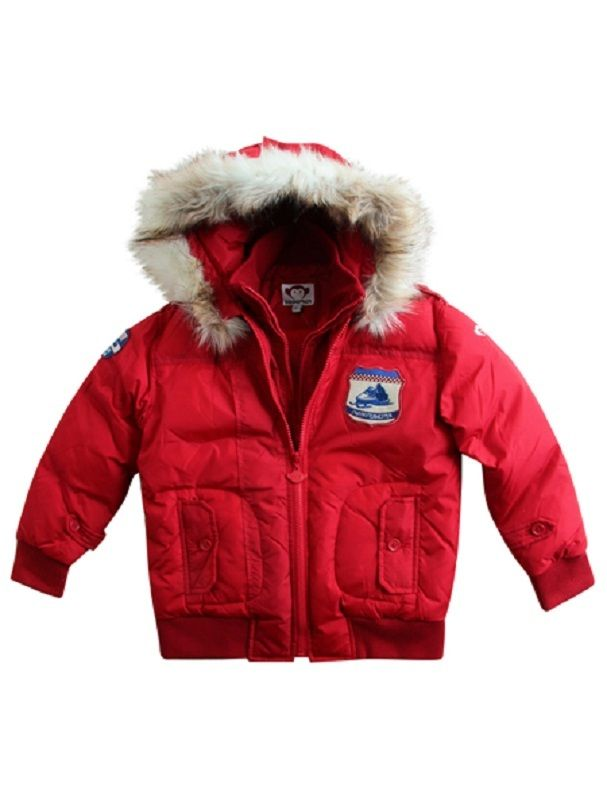 12 best Kids Outerwear images on Pinterest | Online deals ...