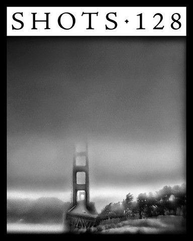 SHOTS #128