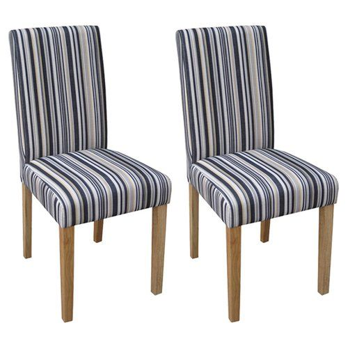 Esszimmerstuhl-Set Lorenzo Jetzt bestellen unter: https://moebel.ladendirekt.de/kueche-und-esszimmer/stuehle-und-hocker/esszimmerstuehle/?uid=d14b68dd-f501-5415-ae72-c948d1a9fd81&utm_source=pinterest&utm_medium=pin&utm_campaign=boards #kueche #dining #esszimmerstuehle #chairs #esszimmer #hocker #stuehle