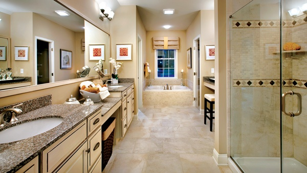1000 Images About Toll Brothers Home Ideas On Pinterest Preserve Design And Kitchen Gallery