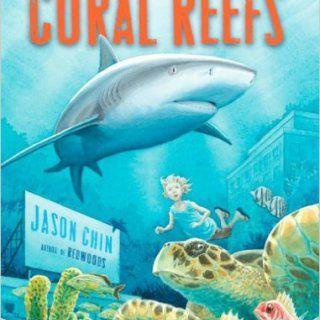 18 modi per insegnare ai bambini circa barriere coralline