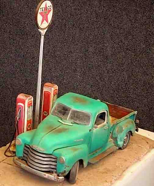 Albuquerque Volkswagen: 1000+ Images About Dollhouse Cars,Gipsy Wagon,Trailers