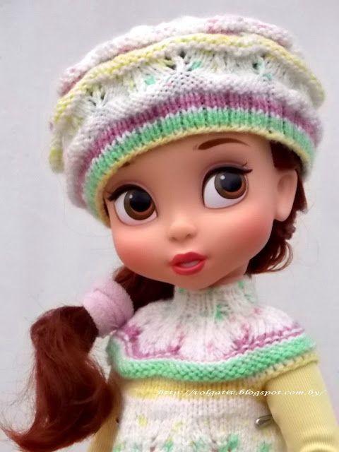Алины игрушки: Ванильно-фисташковое мороженое и чудесный сюрприз