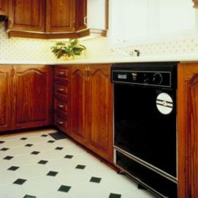 1000 Ideas About Clean Linoleum Floors On Pinterest