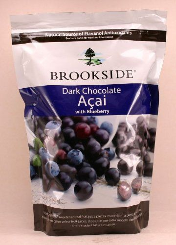 Brookside Dark Chocolate Acai with Blueberry 2 Pounds Resealable Bag [Misc.]: http://www.amazon.com/Brookside-Chocolate-Blueberry-Pounds-Resealable/dp/B0039OVW74/?tag=httpbetteraff-20