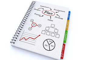 Project & Quality Management