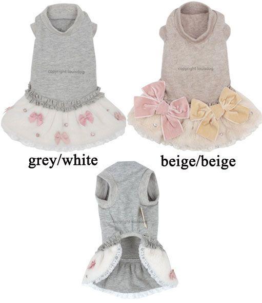 organic dog clothes louis dog