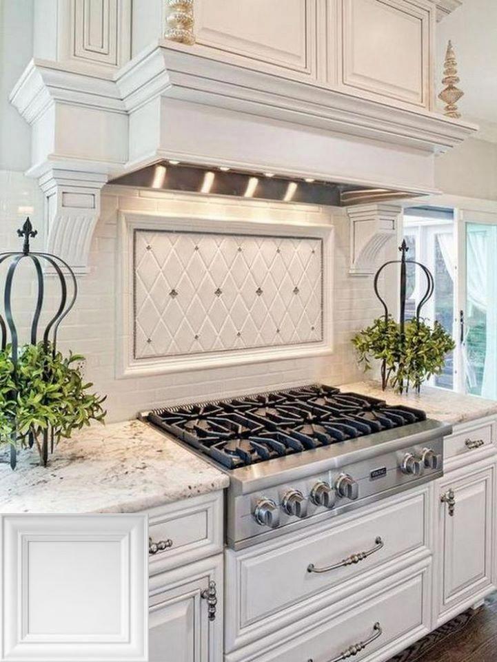 Kitchen Islands Chattanooga Tn Whitekitchens And Cabinetdoors Antique White Kitchen Cabinets Kitchen Backsplash Designs Antique White Kitchen