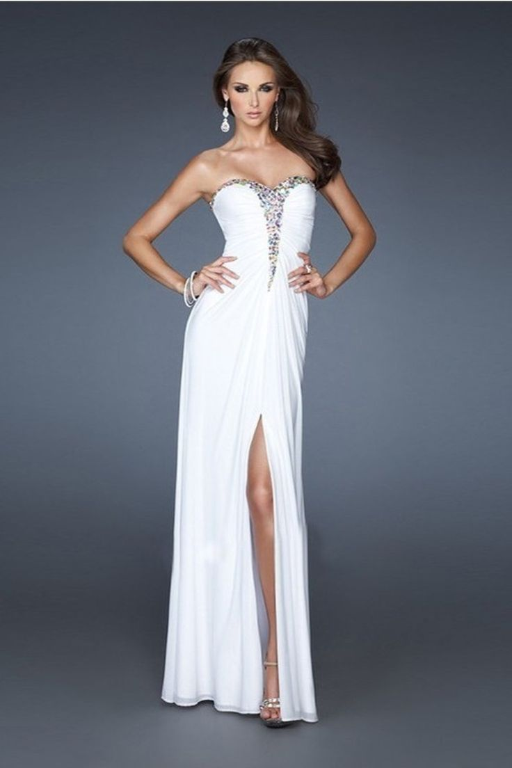 $139.99  # pas cher Robes de bal # Nouveaux arrivages Robes de bal# longue robe de bal # 2013 # 2014 # Robes de bal #