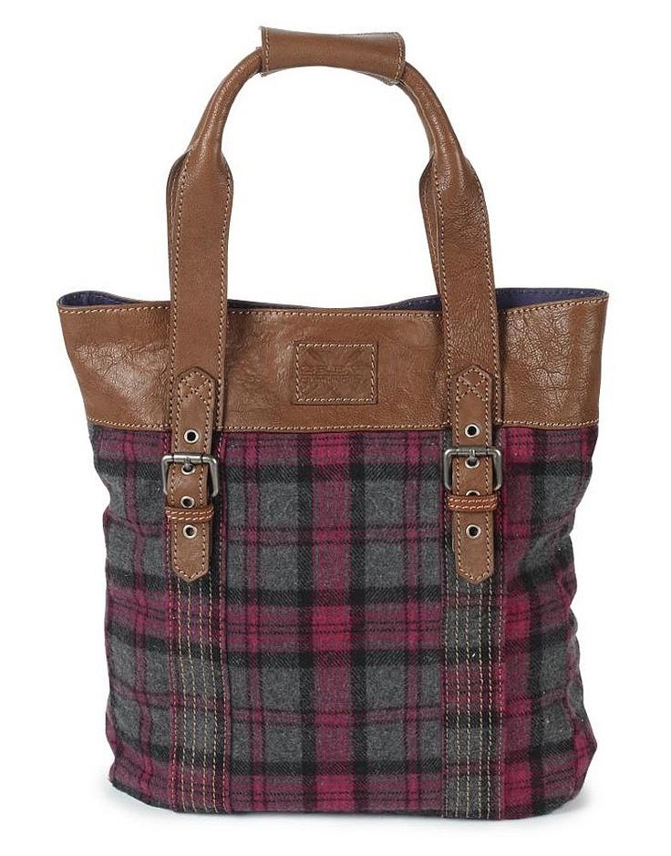 Jedburgh Bag: Abby Davis, Jedburgh Bags, Feelings Pretty, Pur Bags, Purses Bags, Cassie Wishlist, Davis Runway